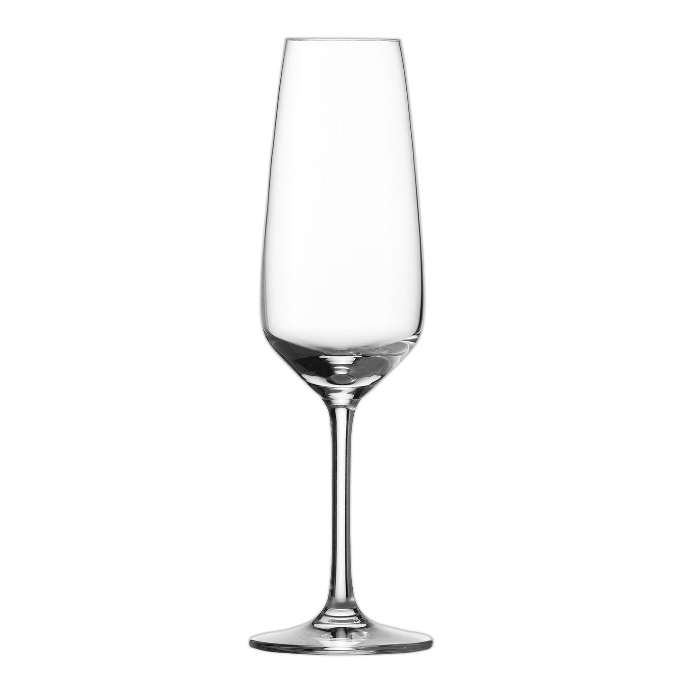 Taça para champanhe 280 ml,,large 1