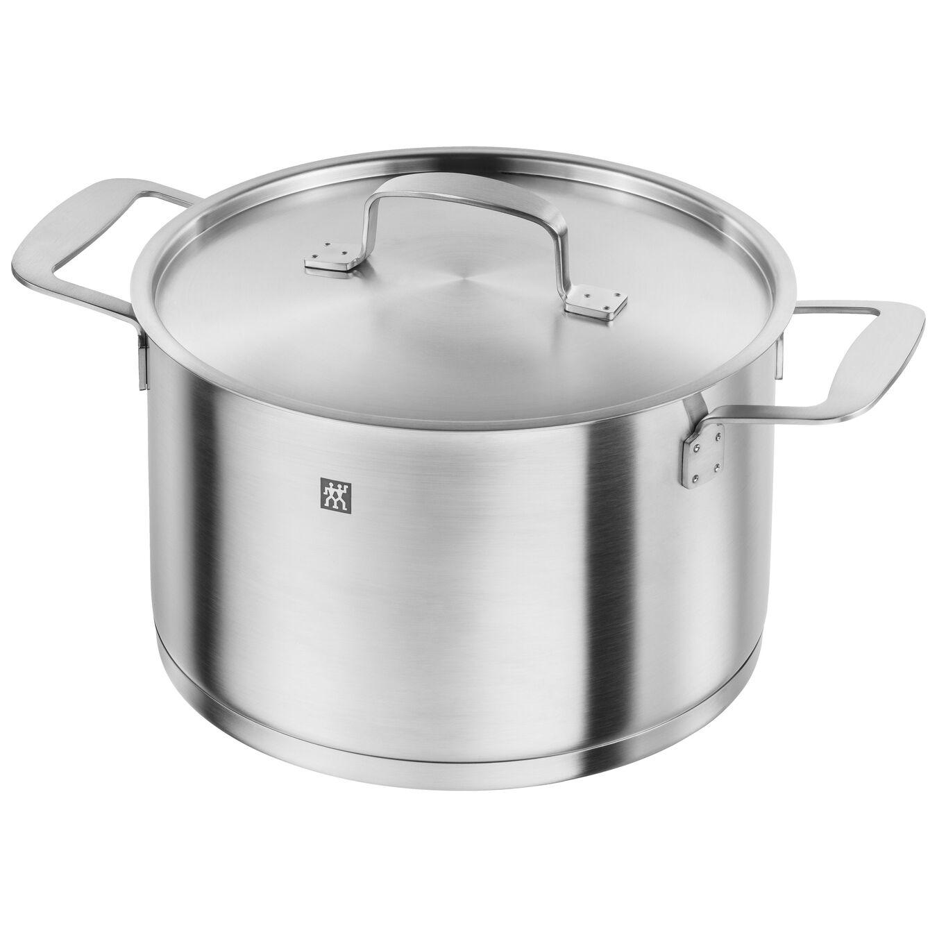 Ensemble de casseroles 3-pcs,,large 7