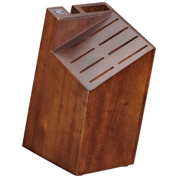 10-slot Knife Block,,large