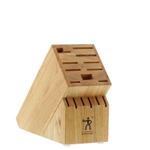 15-pc Knife block set ,,large 3