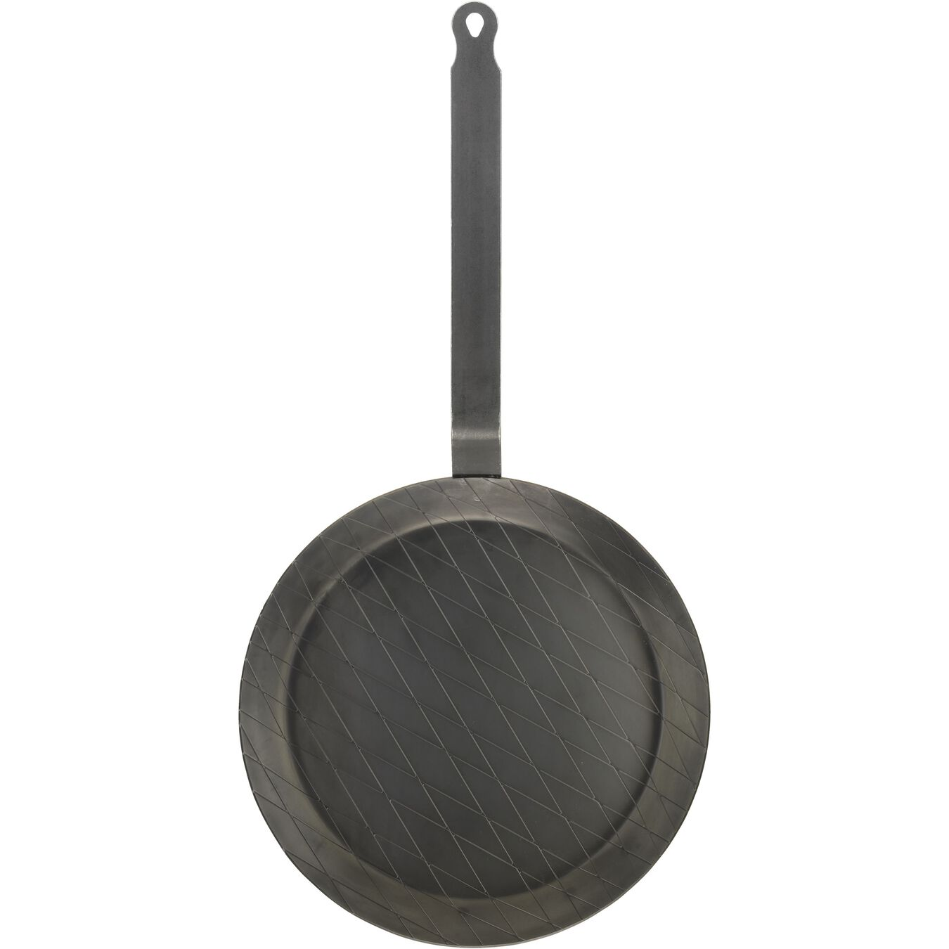 28 cm / 11 inch Frying pan,,large 2