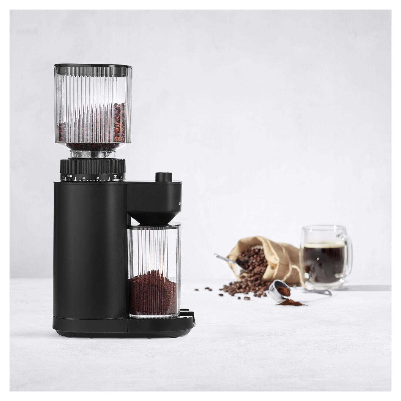 Coffee grinder,,large 6