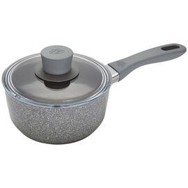 BALLARINI Parma Plus, 1.5 qt Sauce pan, Aluminum