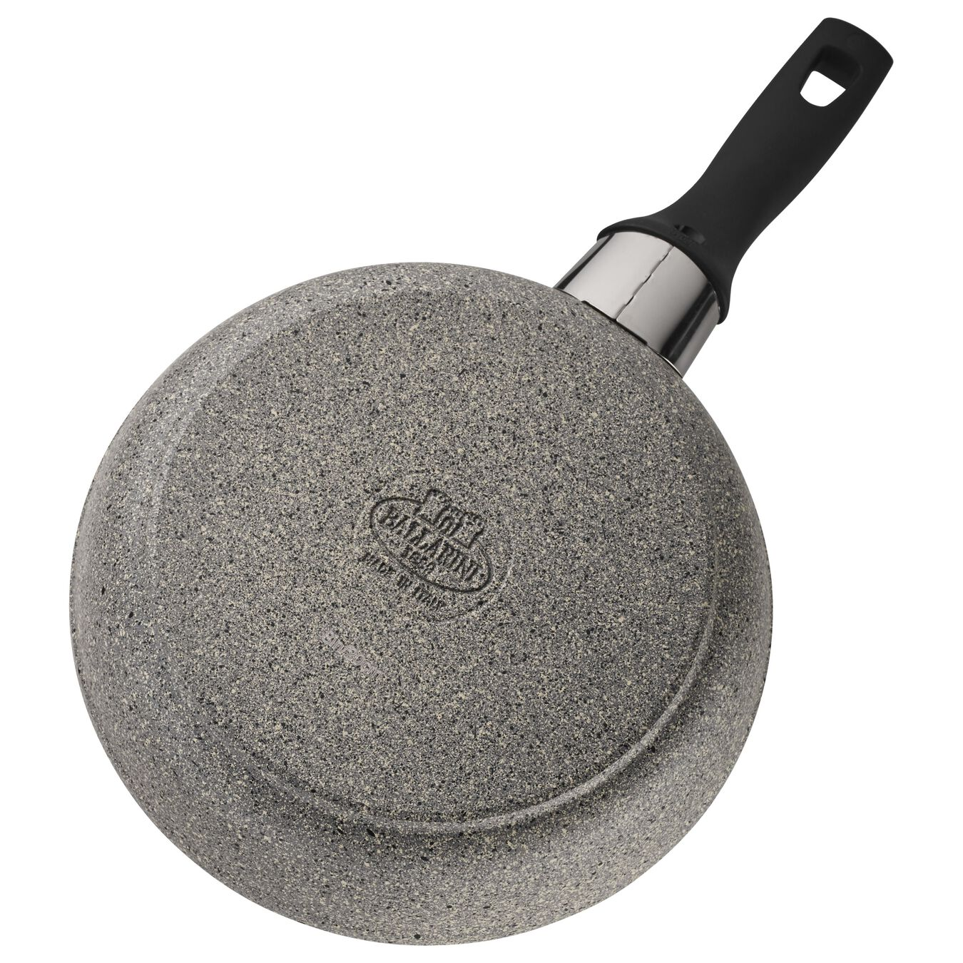 8-inch Nonstick Fry Pan,,large 2