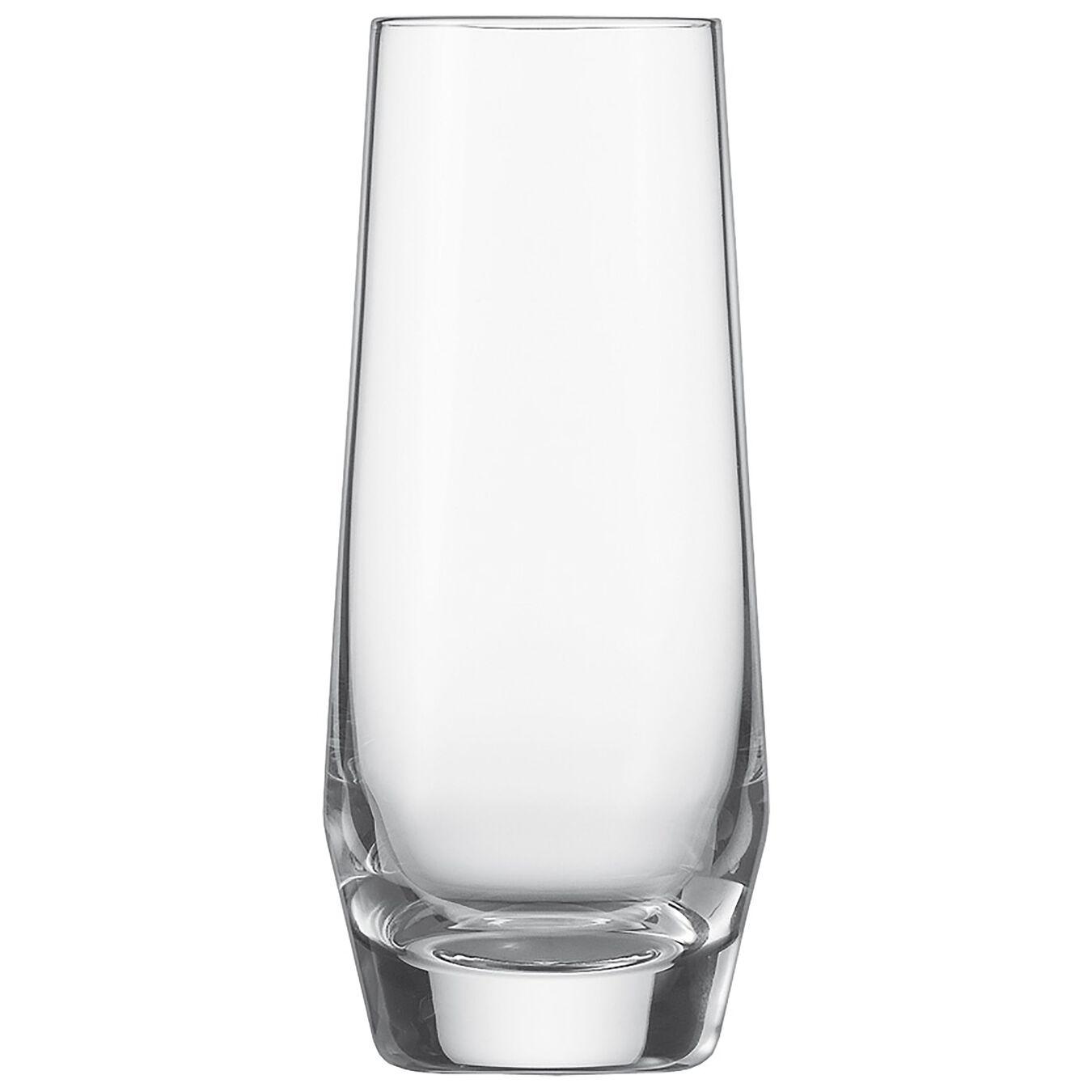 Kokteyl Bardağı   240 ml,,large 1