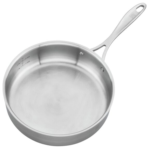 9.5-inch  Saute pan,,large 4