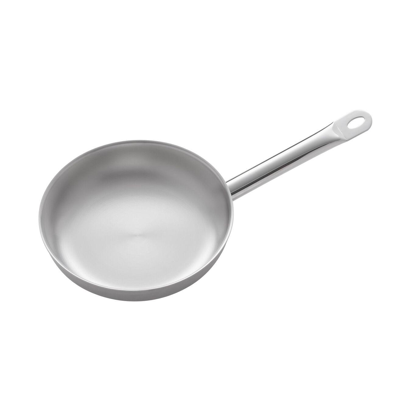 Padella - 28 cm, acciaio,,large 3