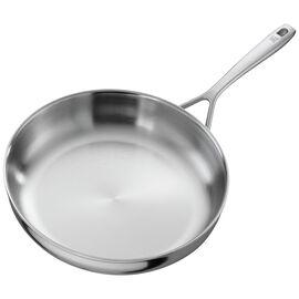ZWILLING Sensation, 28-cm-/-11-inch  Frying pan