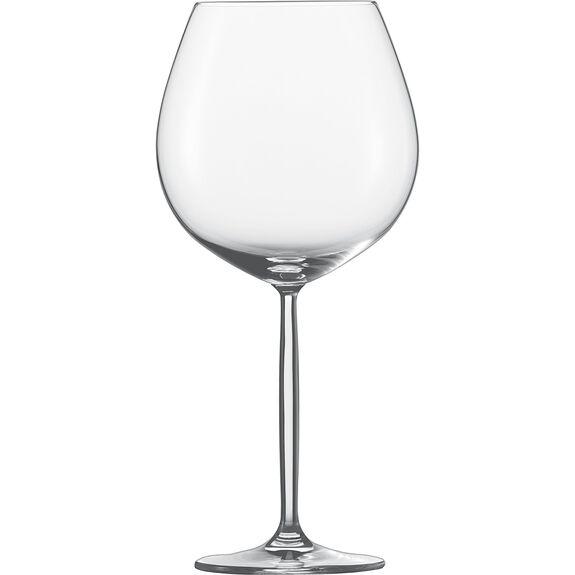 Kırmızı Şarap Kadehi, 830 ml,,large
