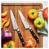 2-pc, Knife set,,large