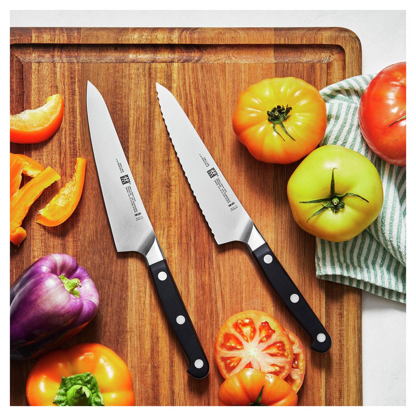 2-pc, Knife set,,large 5