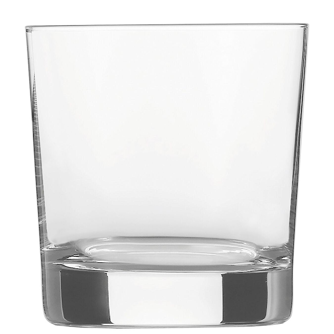 Viski Bardağı | 360 ml,,large 1