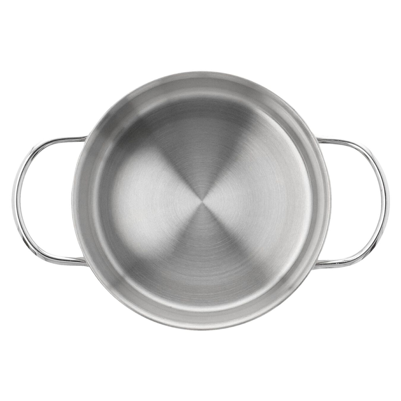Set de casseroles, 4-pces,,large 13