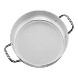 BALLARINI Professionale 4000,   Saute pan