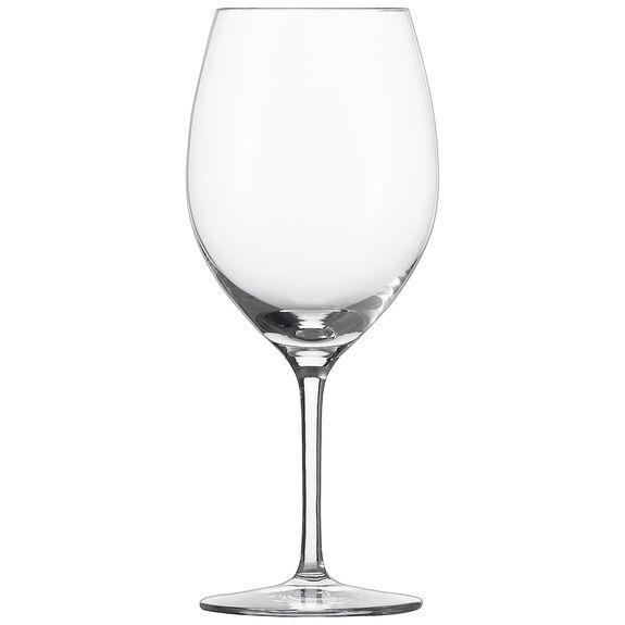 Kırmızı Şarap Kadehi, 600 ml,,large