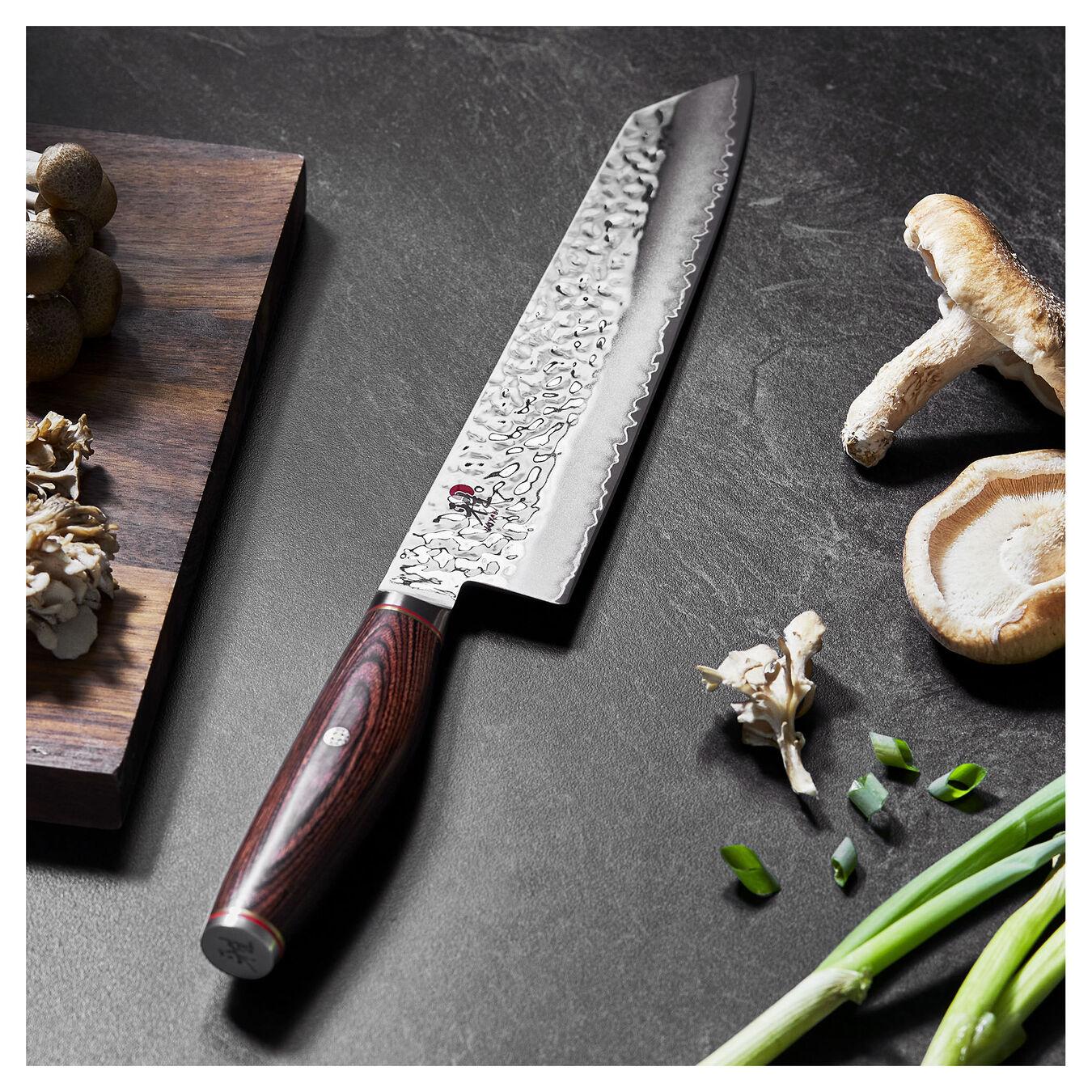 9.5-inch, Kiritsuke Knife,,large 2