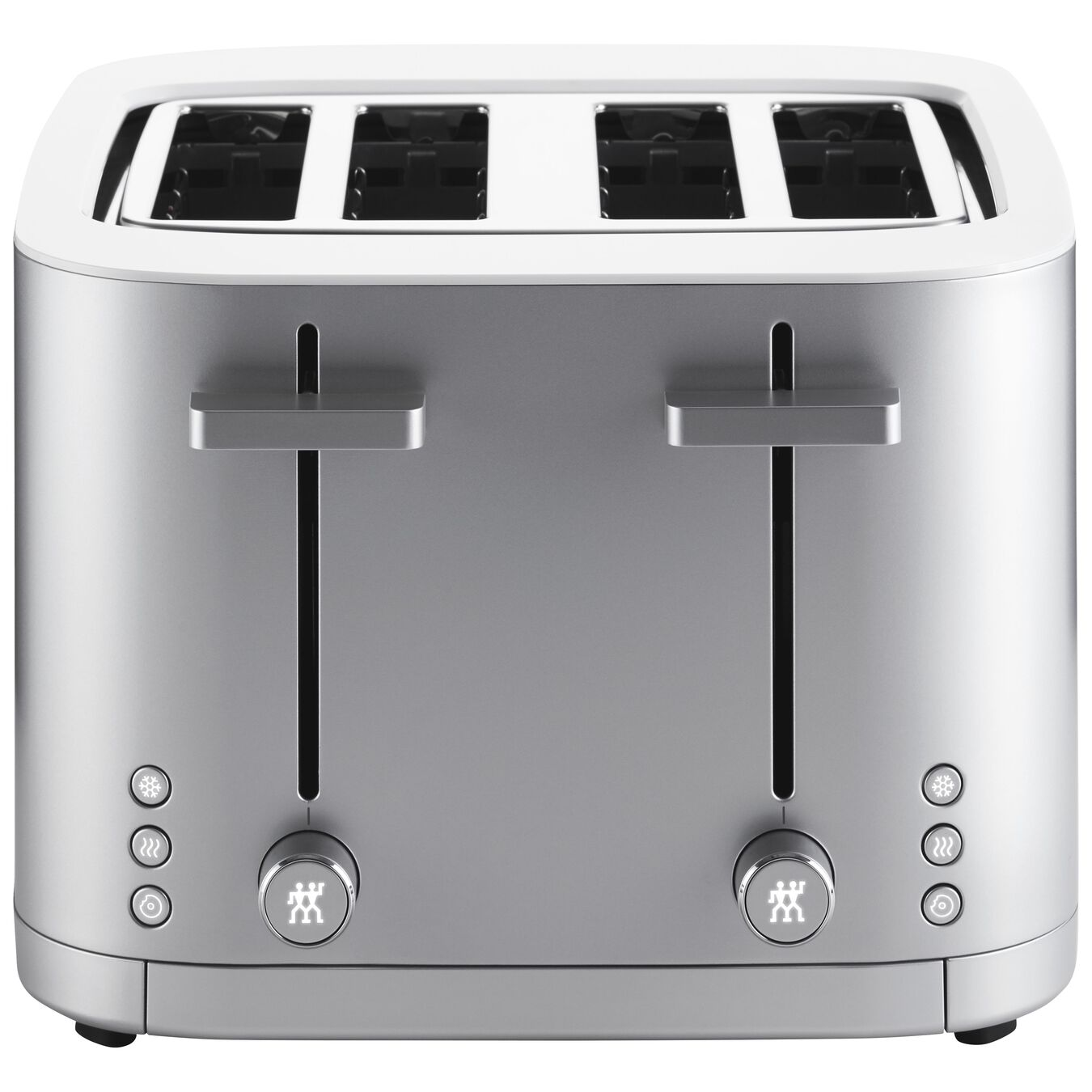 4-slot toaster,,large 3