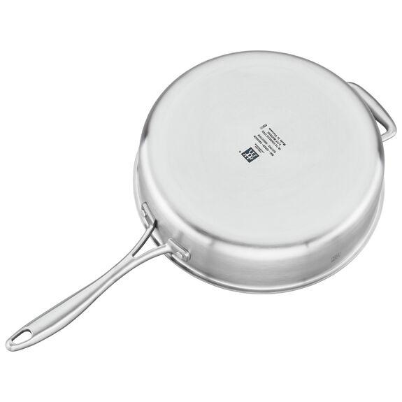 11-inch Ceramic Saute pan,,large 3