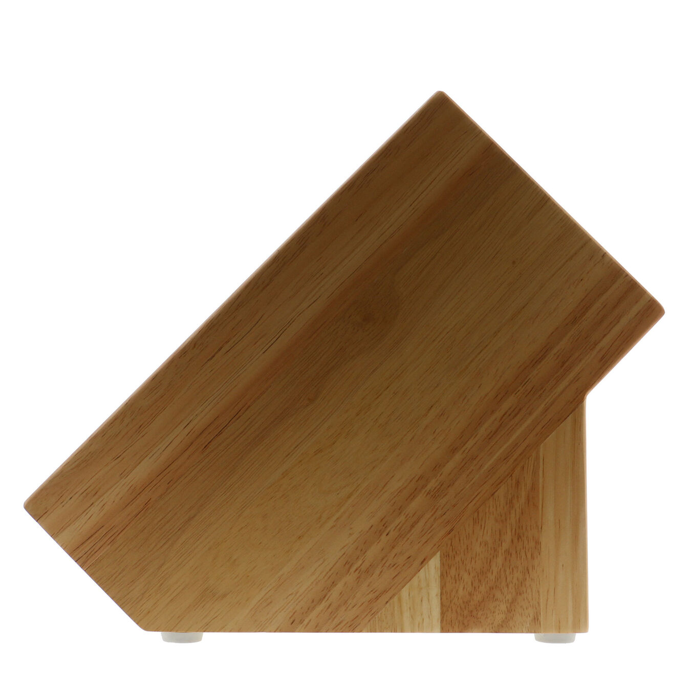 Ash, Knife block empty,,large 4