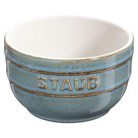 Staub Ceramique, Förmchenset 2-tlg