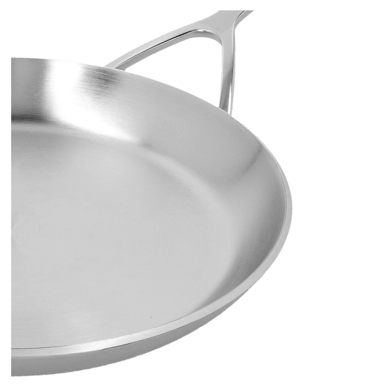 Pannenkoekenpan 26 cm,,large 2