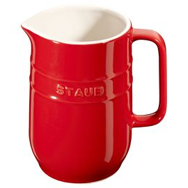 Staub Ceramique, Brocca - 1 l, ceramica