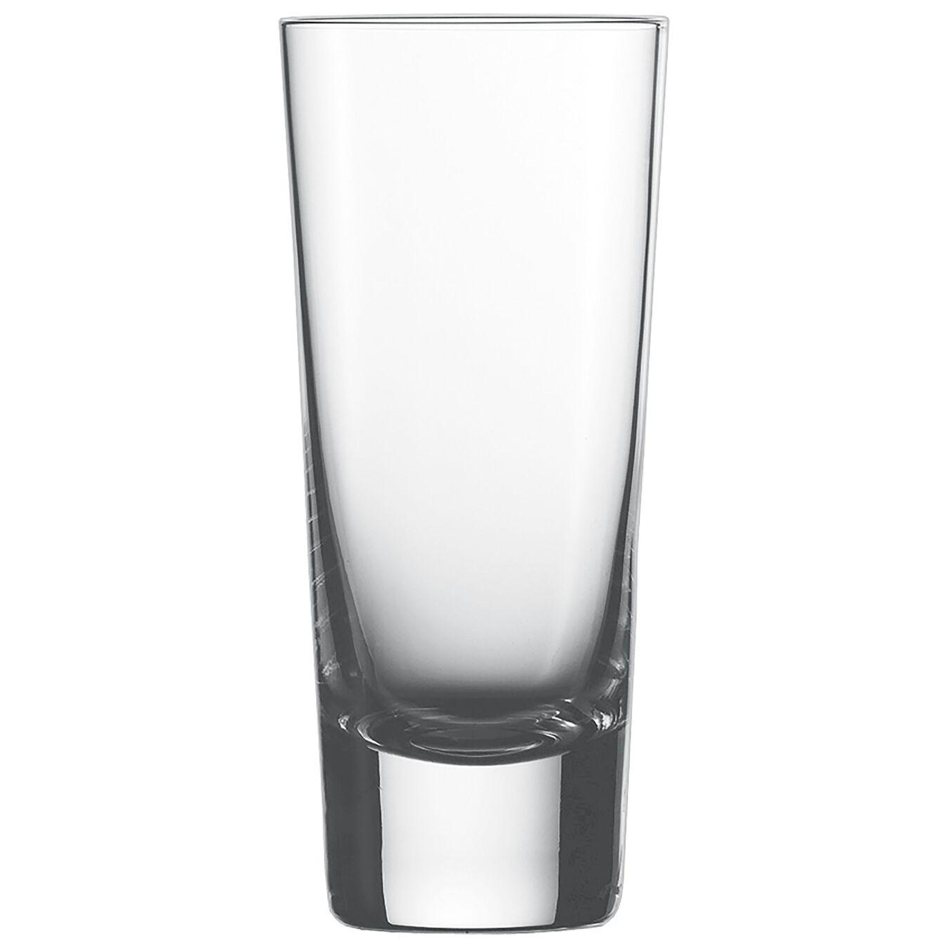 Bira Bardağı, 240 ml,,large 1