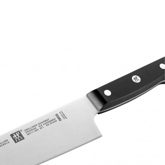 8-inch Chef's Knife,,large 5