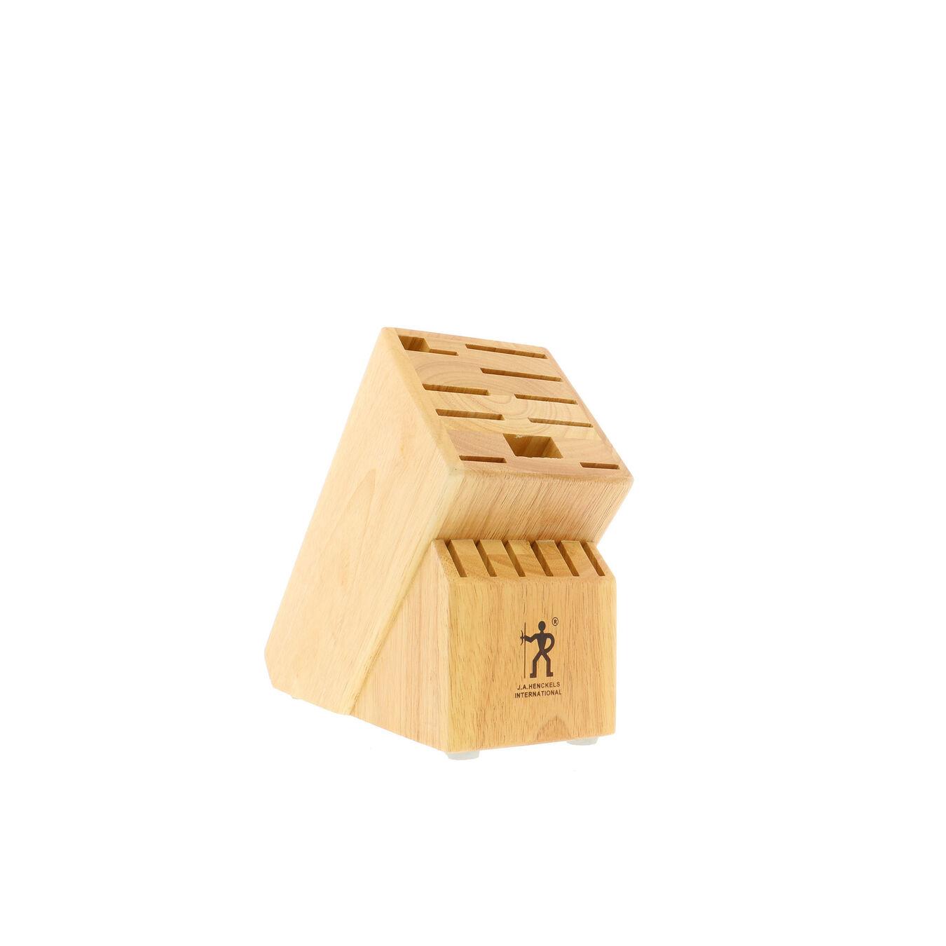 14-pc Knife Block Set,,large 2