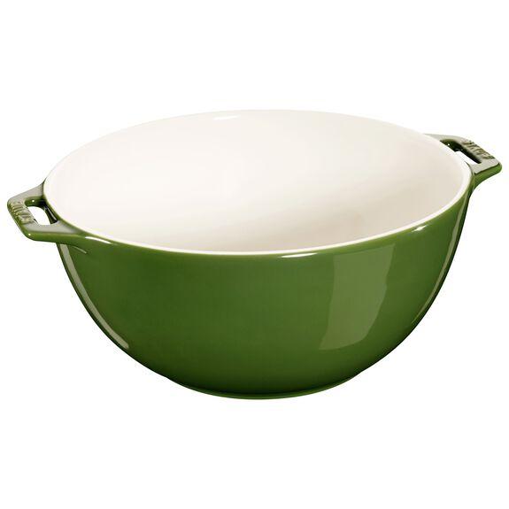 9.5-inch Ceramic Bowl,,large