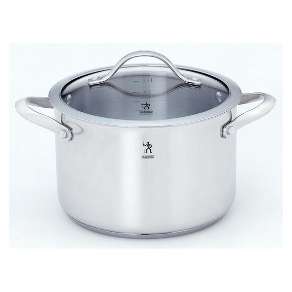 10-Piece  Cookware set,,large 2
