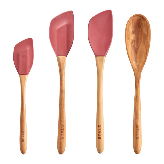 4-pc  Kitchen gadgets sets,,large