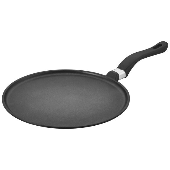 Griddle Pan set,,large 3
