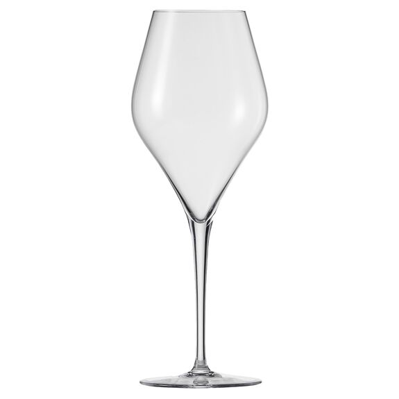 Kırmızı Şarap Kadehi, 630 ml,,large