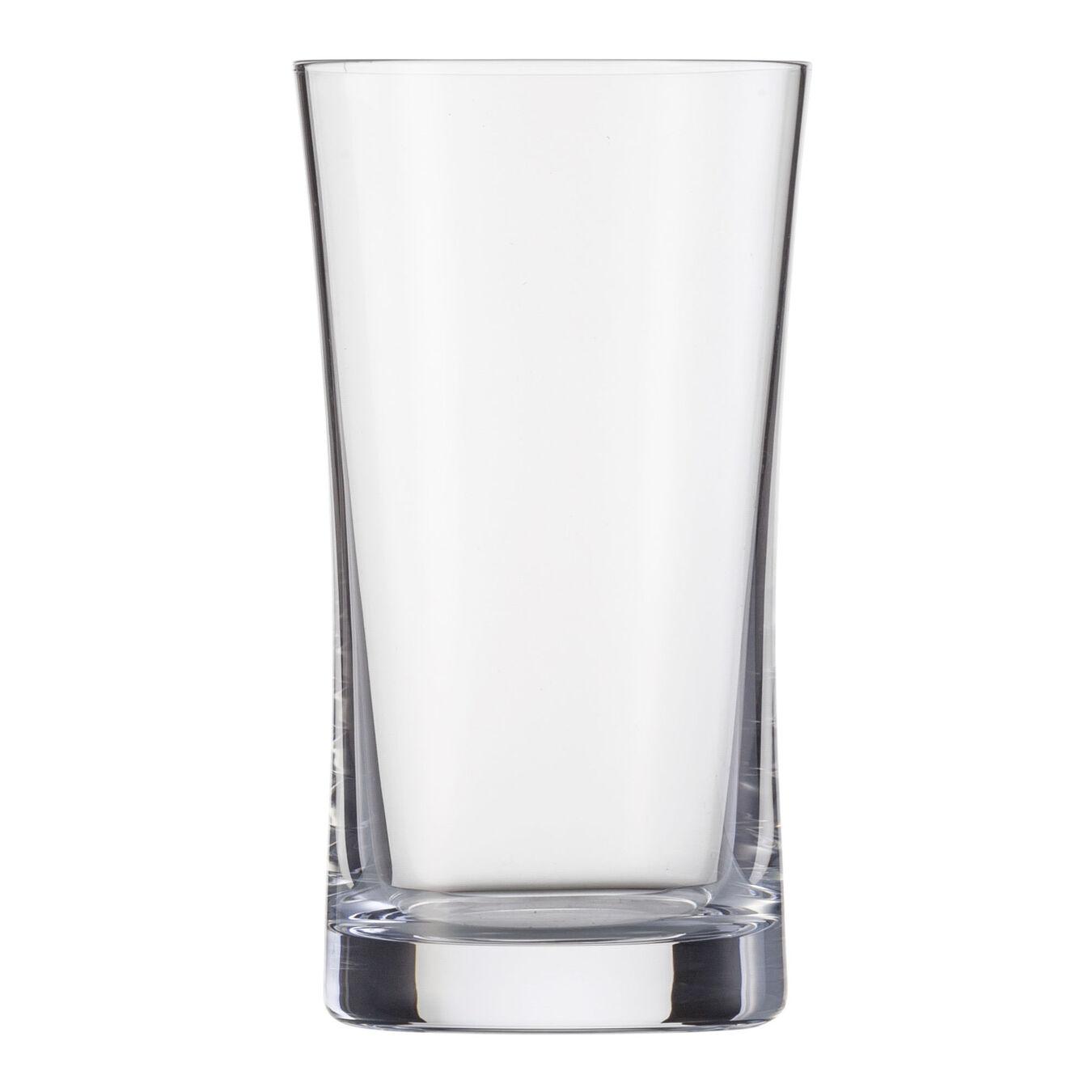 Copo para cerveja 260 ml,,large 1