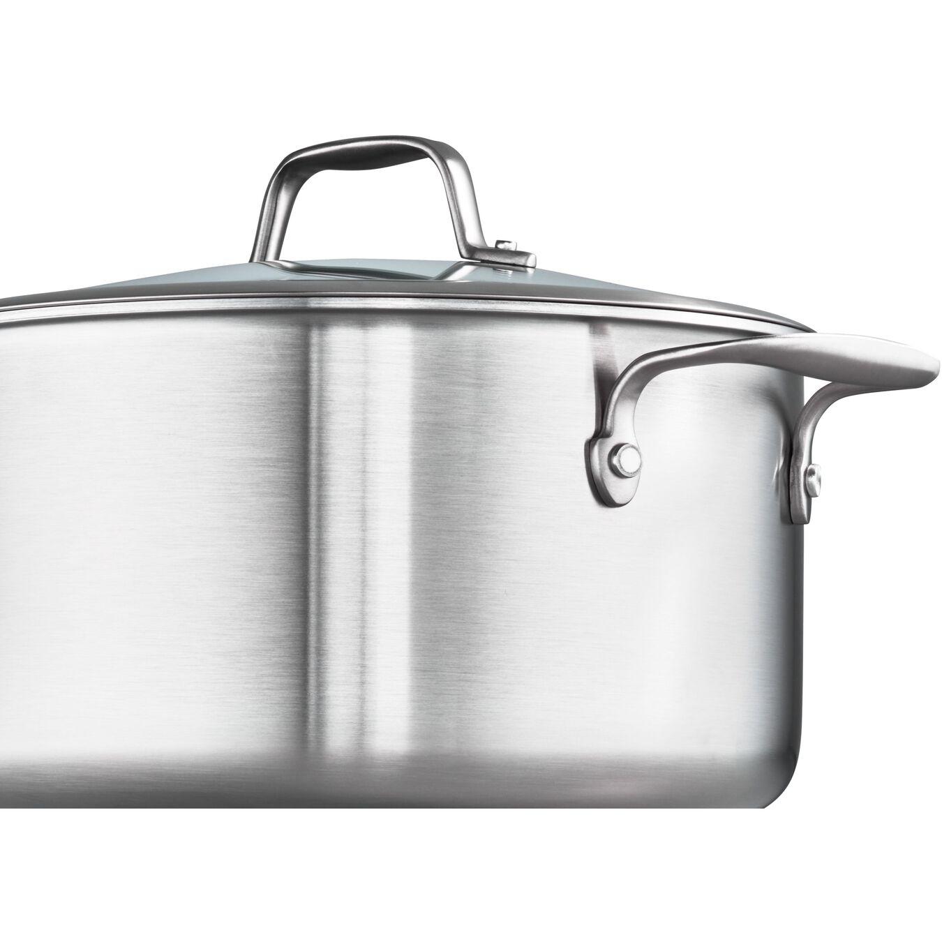 12-pc, Pots and pans set,,large 10