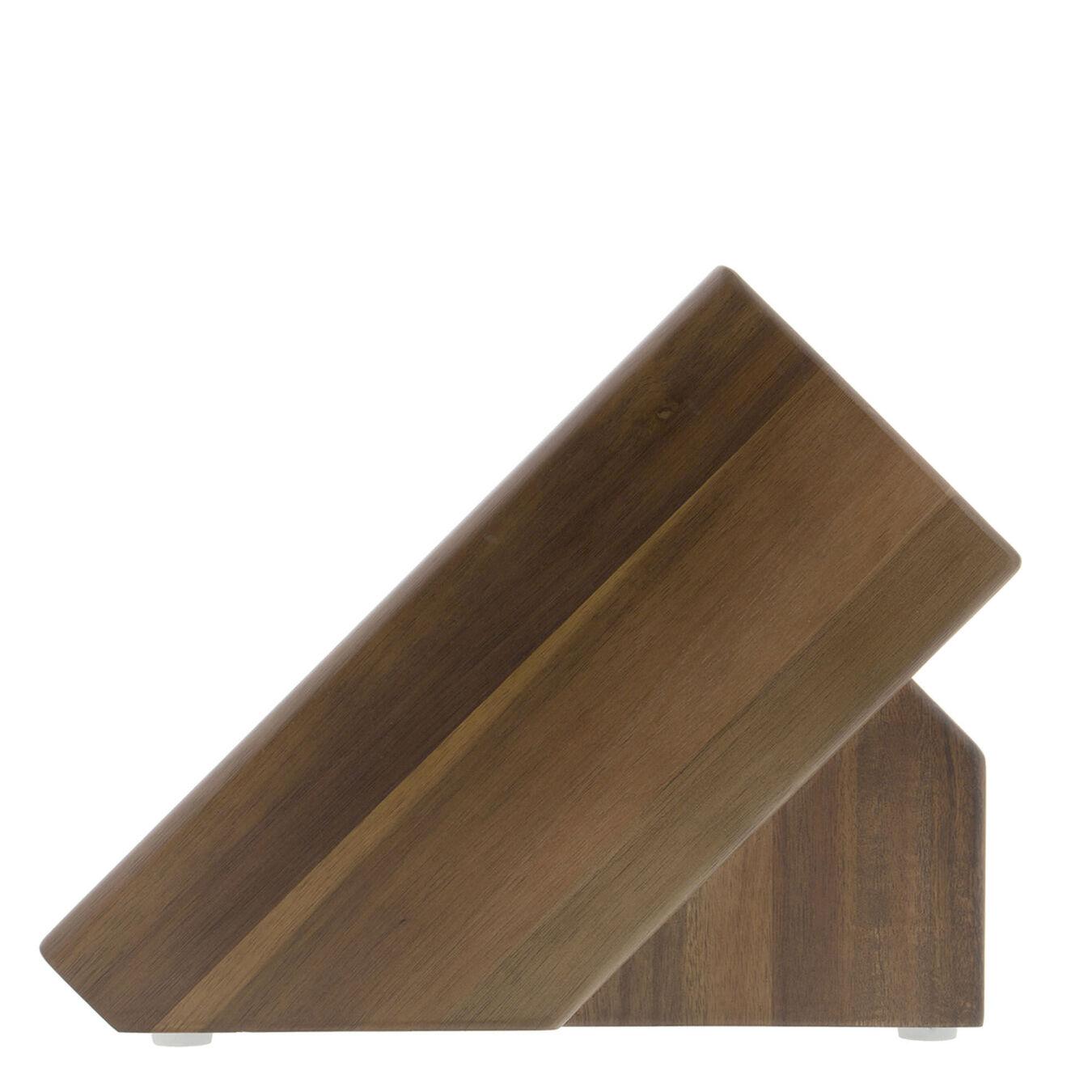 Acacia 16-slot block,,large 5