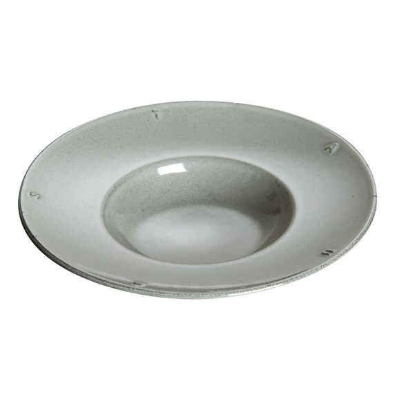 21-cm-/-8.25-inch Cast iron Plate,,large 2