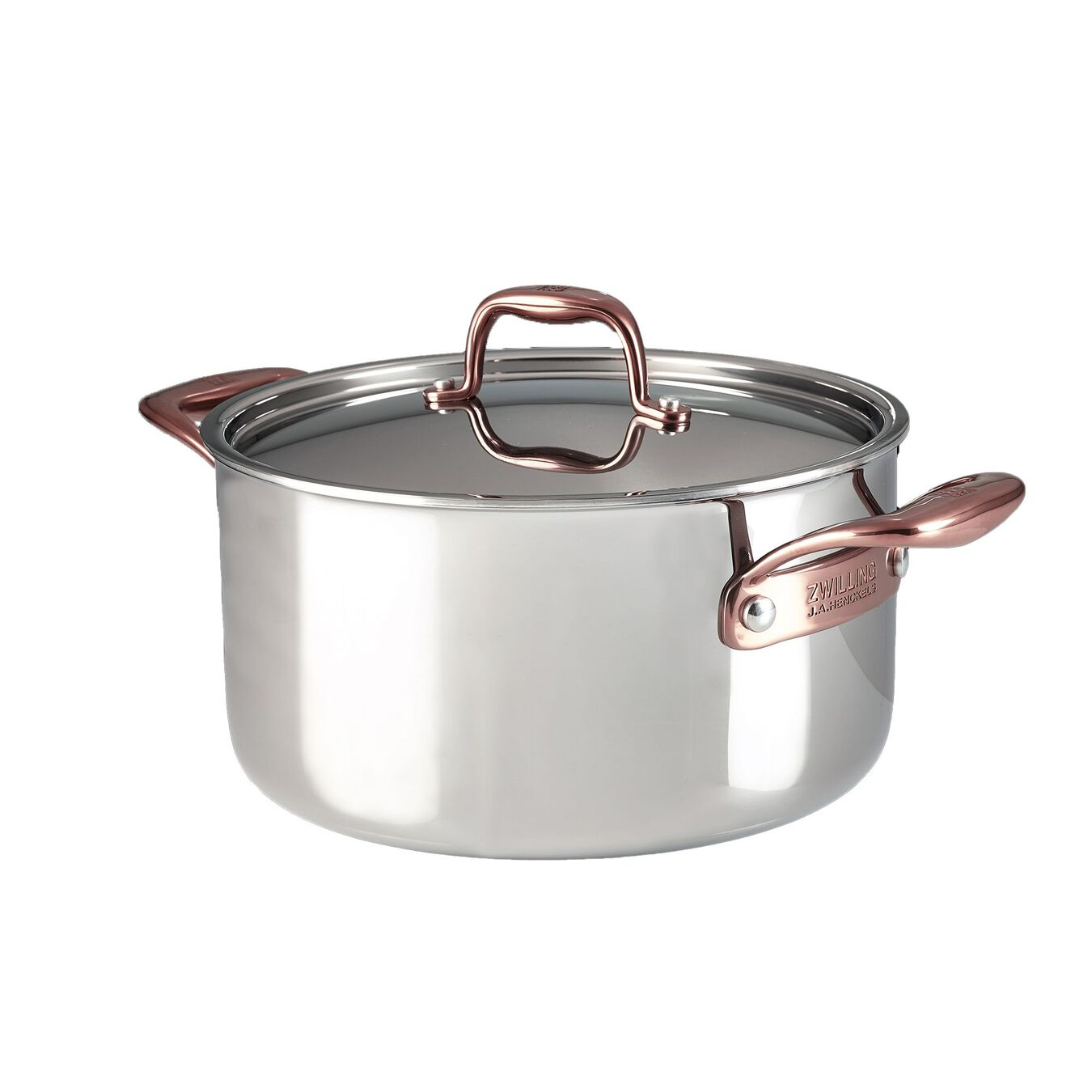 10 Piece Cookware set,,large 6