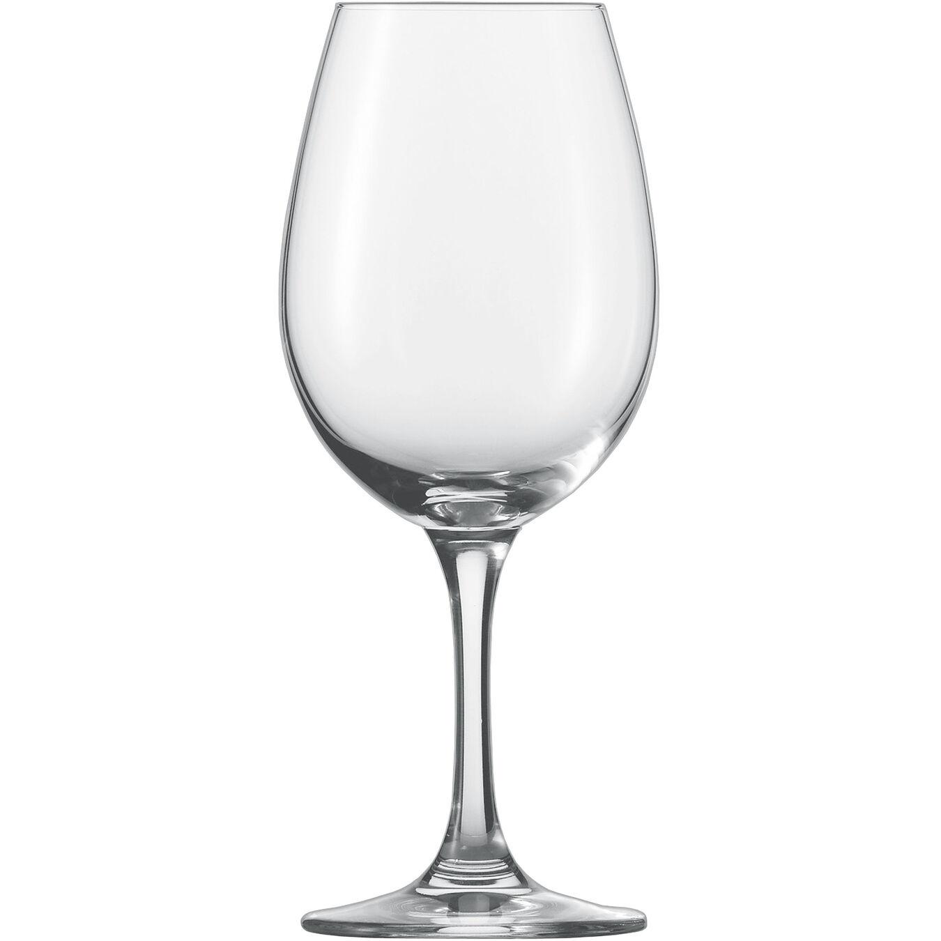 Taça para vinho 300 ml,,large 1