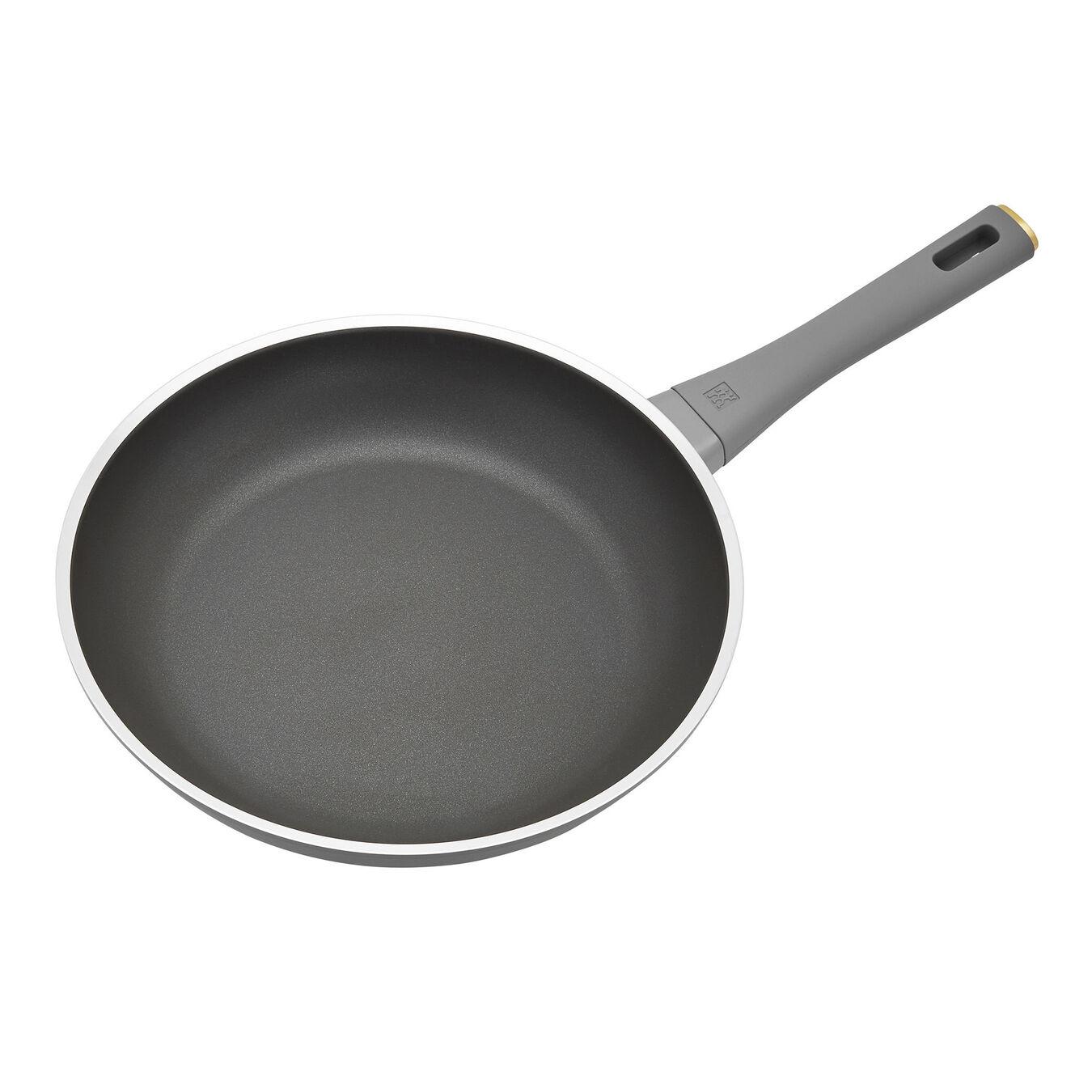 11-inch, aluminium, Non-stick, Frying pan,,large 2