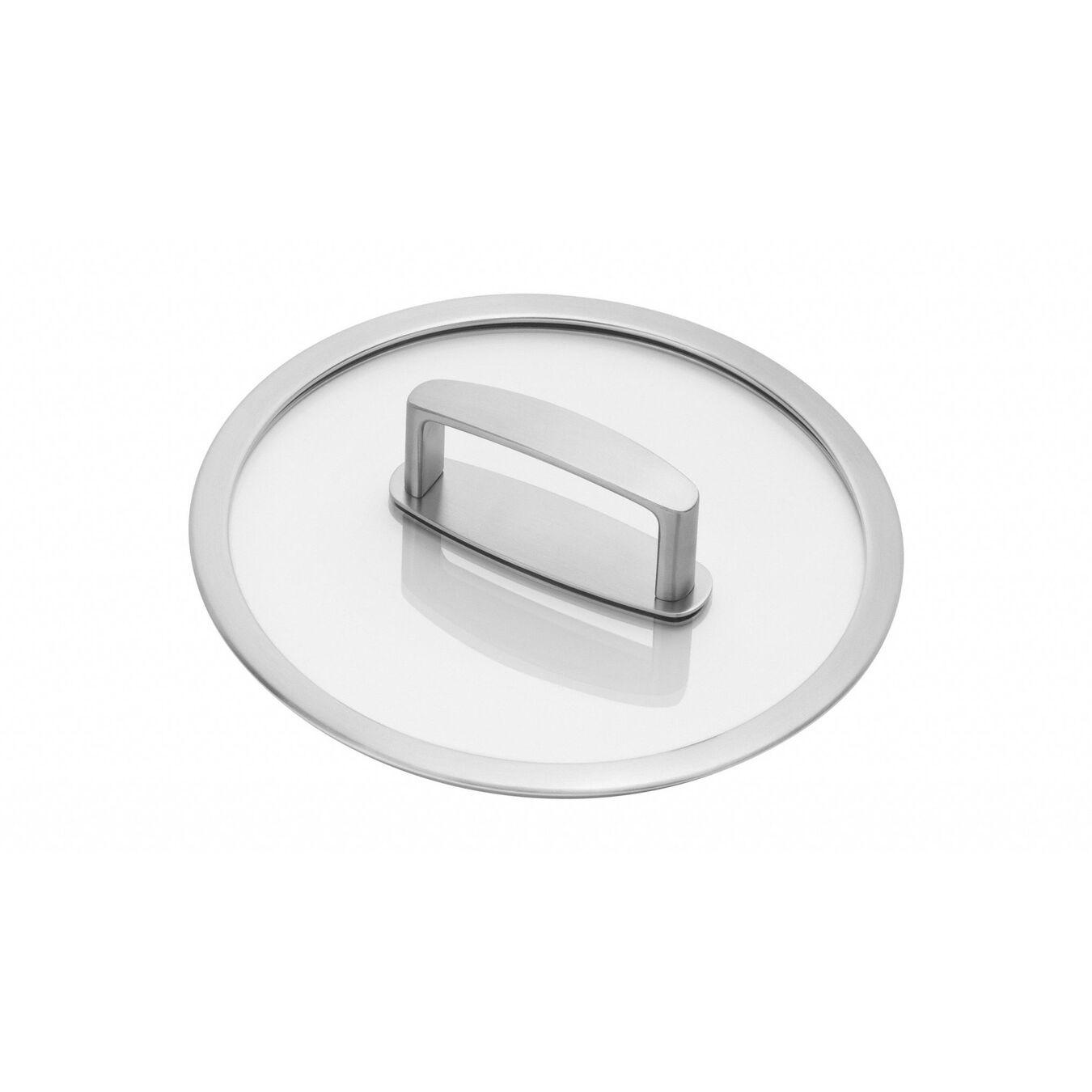 Tencere Seti | 18/10 Paslanmaz Çelik | 5-adet,,large 12