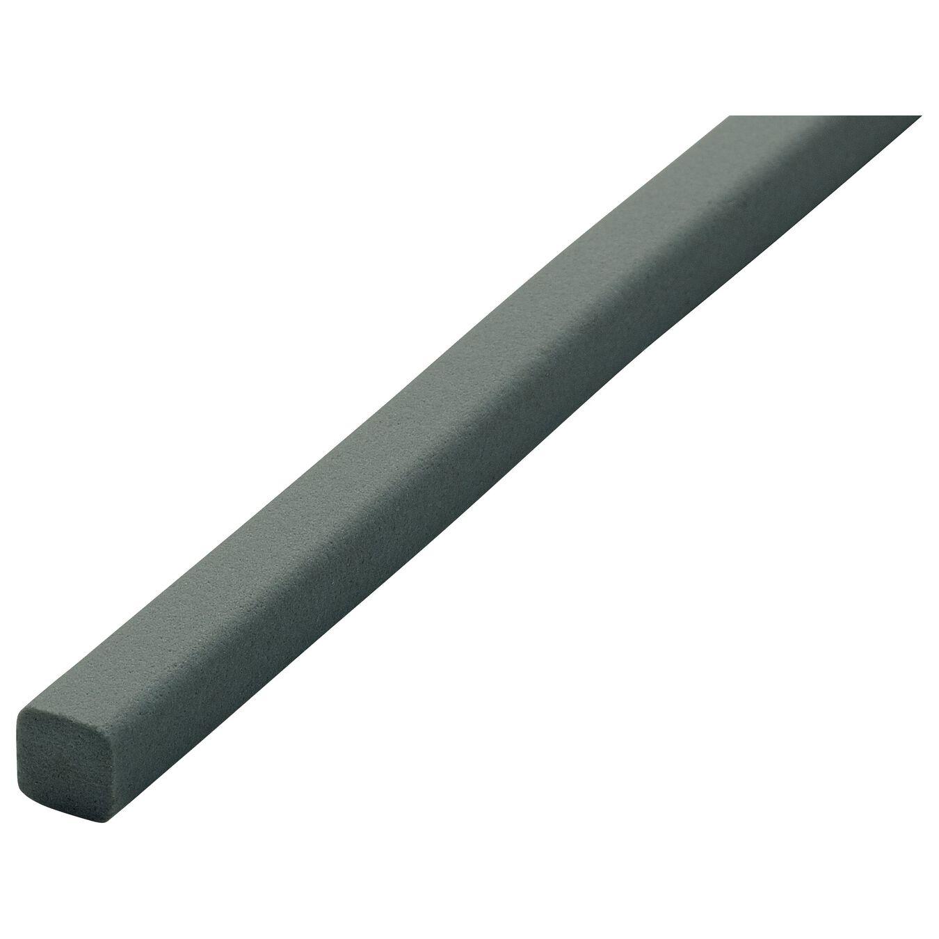 V-Edge, 8 cm | black | ABS,,large 5