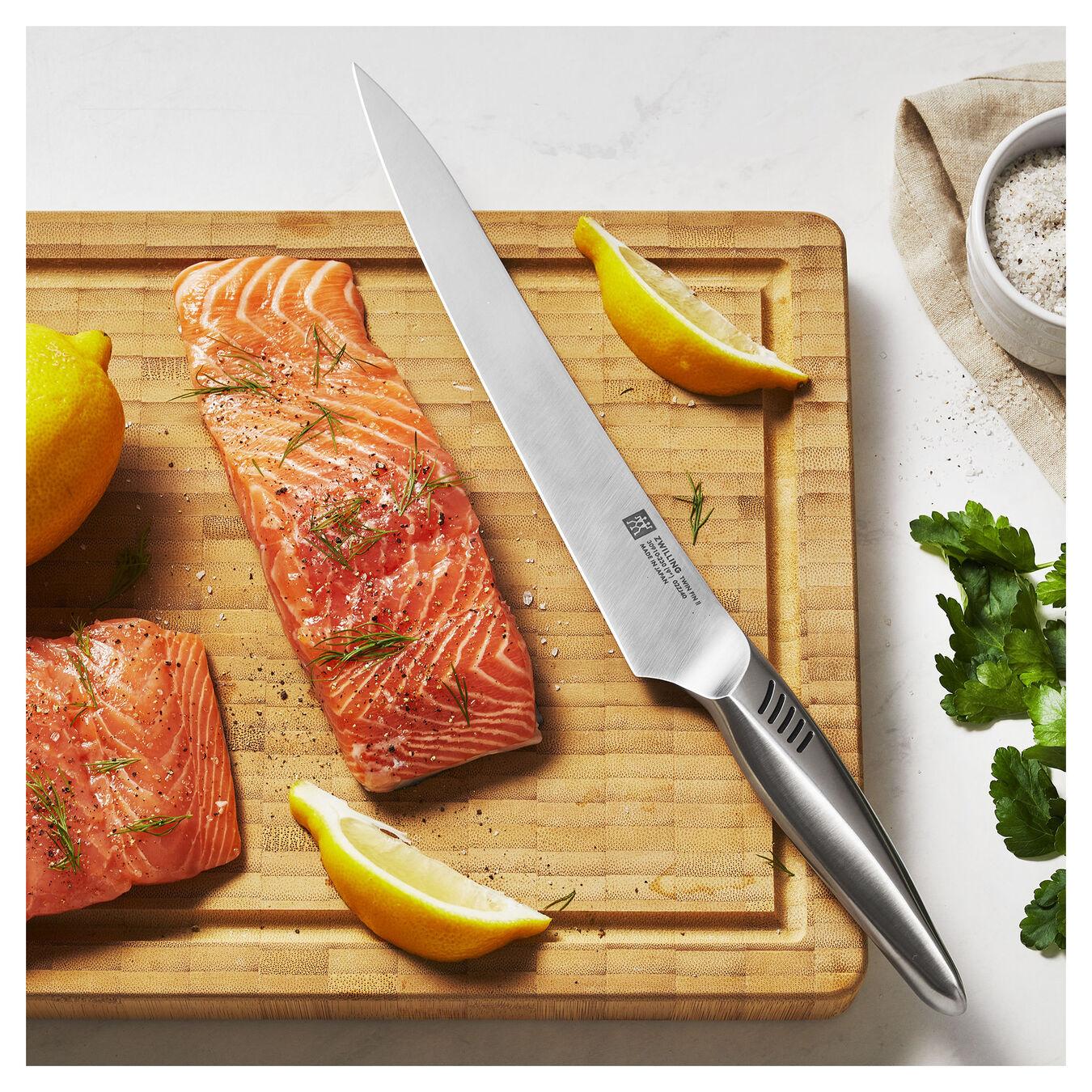 9-inch, Slicing Knife,,large 2