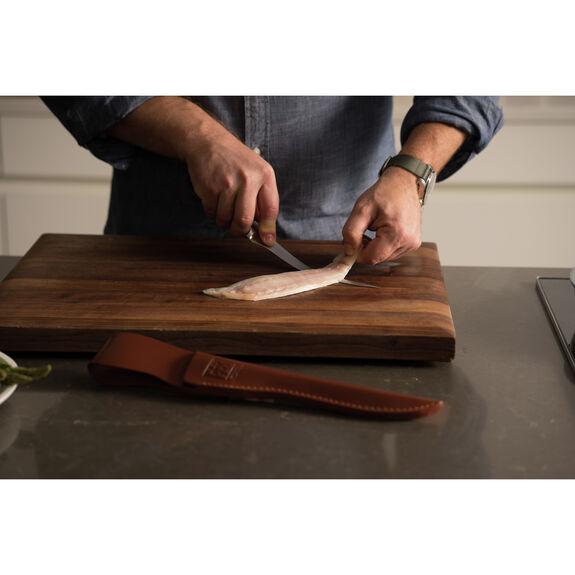 7-inch  Filleting knife,,large 3