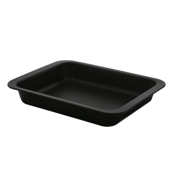 9.5 x 12-inch Rectangular Cake Pan,,large