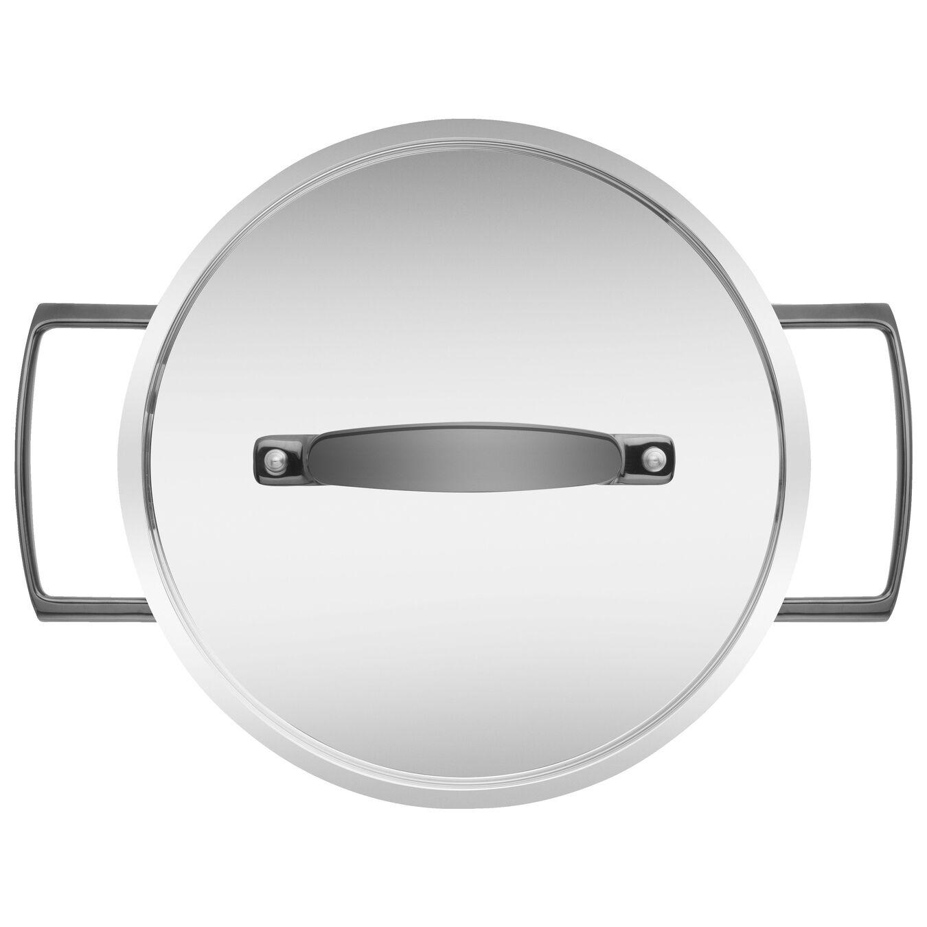 5 Piece Cookware set,,large 2