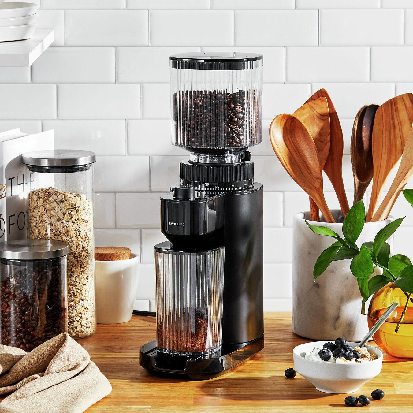 Coffee grinder,,large 7