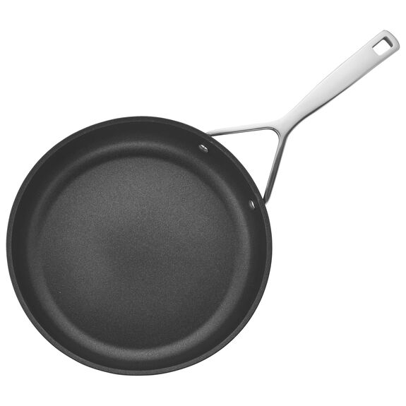 10-inch Aluminum Nonstick Fry Pan,,large 3
