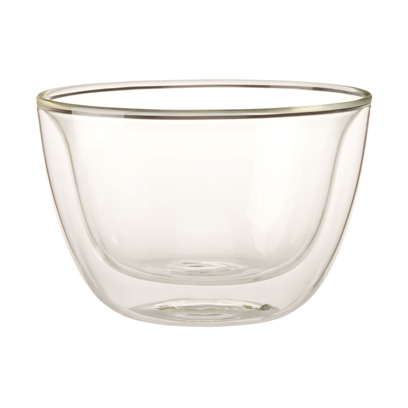 3-pc, Borosilicate glass, Appetiser set,,large 2